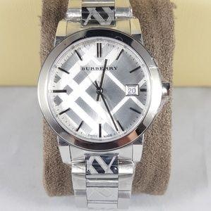 Burberry BU9144 watch